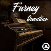Quentino by Furney