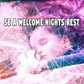 56 A Welcome Nights Rest by Baby Lullaby (1)