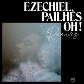 J'aimerais tant (Archil & Leon Remix) de Ezéchiel Pailhès