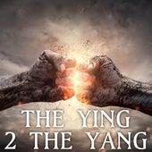 The Ying 2 The Yang de Kph
