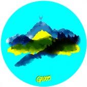 Un año en la montaña EP de Various Artists