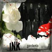 Gardenia by InK