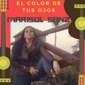 El Color de Tus Ojos de Marisol Sanz