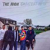 Greatest Hits de The High