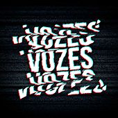 Vozes by G13 Gang