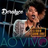 Doralyce no Estúdio Showlivre (Ao Vivo) de Doralyce