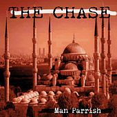 The Chase von Man Parrish