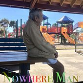 Nowhere Man by Kurt Lanham