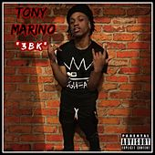 3bk Intro de Tony Marino