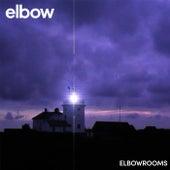 elbowrooms von Elbow
