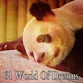 61 World of Dreams by Ocean Sounds Collection (1)