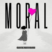 Moral (Radio Edit) von Söhne Mannheims