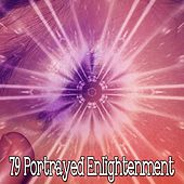 79 Portrayed Enlightenment de Best Relaxing SPA Music