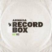 Armada Record Box - May Mix de Various Artists