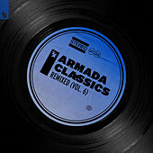 Armada Classics - Remixed (Vol. 6) von Various Artists