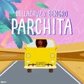 Parchita by Dellacruz