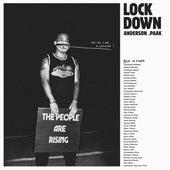 Lockdown de Anderson .Paak