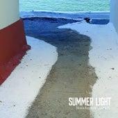 Summer Light by Nicola Boschetti