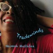 Tradewinds de Naimah Mustafaa