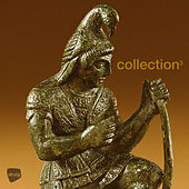 Collection 3 di Various Artists