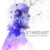 Stardust de Cassandra Kubinski