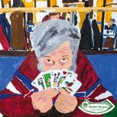 'S klane Glücksspiel (Bummerl Edition) de Voodoo Jürgens