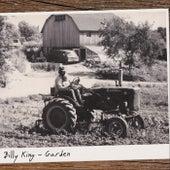Garden von Billy King