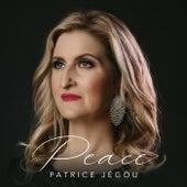 Peace de Patrice Jégou