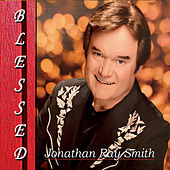 Blessed di Jonathan Ray Smith