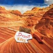Desert Nites de NaN