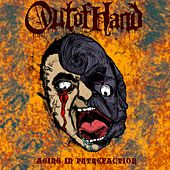 Aging in Putrefaction de Out of Hand