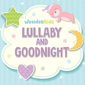 Lullaby and Goodnight by Wonder Kids