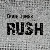 Rush von Doug Jones