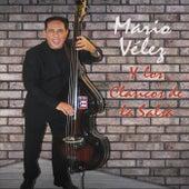 Mario Vélez y los Clásicos de la Salsa de Mario Vélez y Los Clásicos de la Salsa