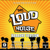 The Loud House (From