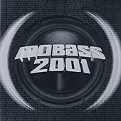Mobass 2001 by The Varios