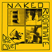 Do the Duvet by Naked Roommate