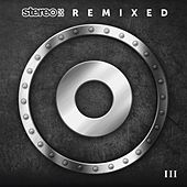 Stereo 2020 Remixed III von Chus Stereo Productions