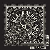 Live in Session by Blackberry Smoke