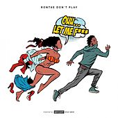 She Belong to the Streets, Pt. 2 (Ouu Lemme Fuck) by Rontae Don't Play