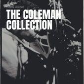 The Coleman Collection de Ornette Coleman