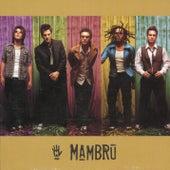Mambrú de Mambru