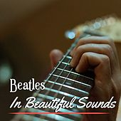 Beatles in Beautiful Sounds (Instrumental) by Arthur Fiedler Dore Alpert (Tito Alpert)