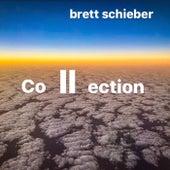 Collection by Brett Schieber