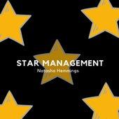 Star Management de Natasha Hemmings