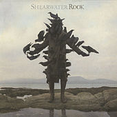 Rook von Shearwater