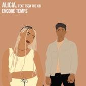 Encore temps de Alicia