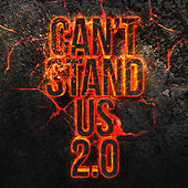 Can't Stand Us 2.0 (feat. French Montana) de Thorb Mark Battles
