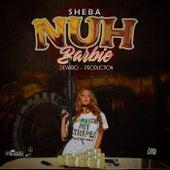 Nuh Barbie by Sheba