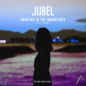 Dancing in the Moonlight (Nathan Dawe Remix) by Jubel